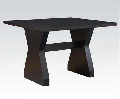 Picture of Counter Height Table