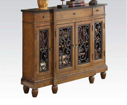 Picture of Console Table W/P2