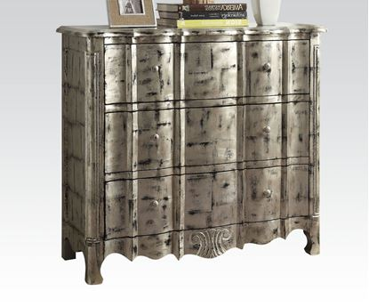 Picture of Bombay Chest  W/P2