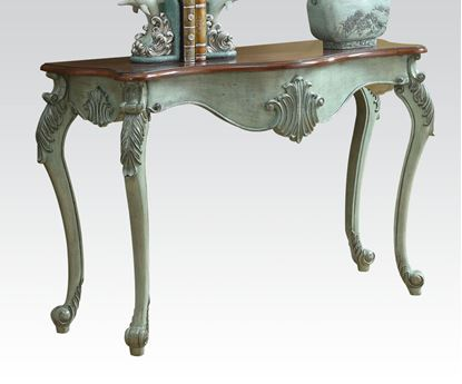 Picture of Console Table