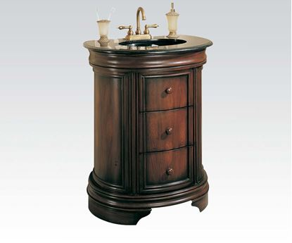Picture of Single Sink W/P2