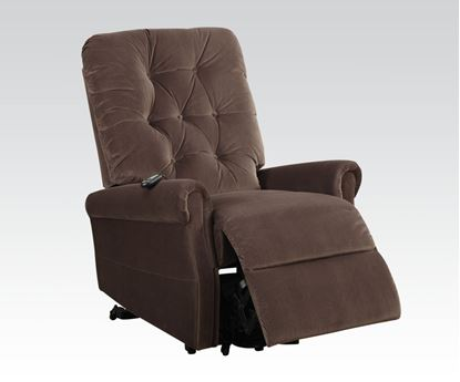 Picture of Power Lift Chair  W/P2