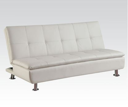 Picture of Adjustable Sofa