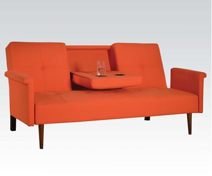 Picture of Adjustable Sofa   W/P2