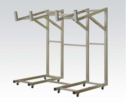 Picture of Matal Display Rack for Sofa