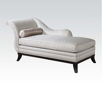 Picture of Chaise W/Pillow  W/P2