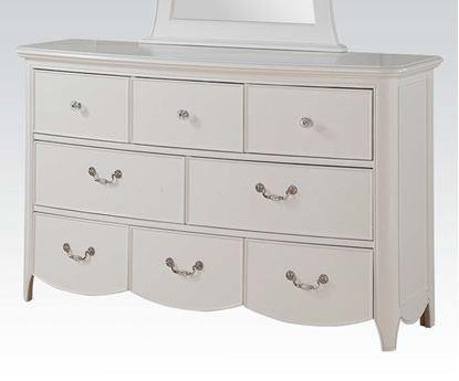 Picture of Dresser  W/P2