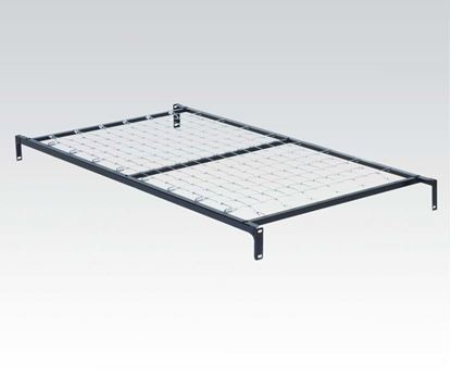 Picture of Twin Size Link Spring for Day Bed