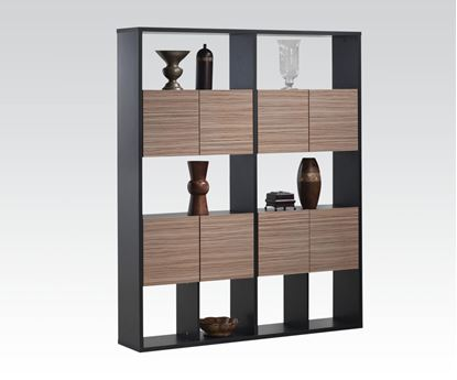 Picture of Display Bookcase