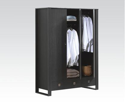 Picture of Wardrobe W/P2