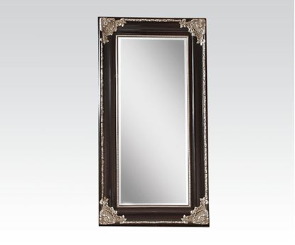 Picture of Mirror Stand