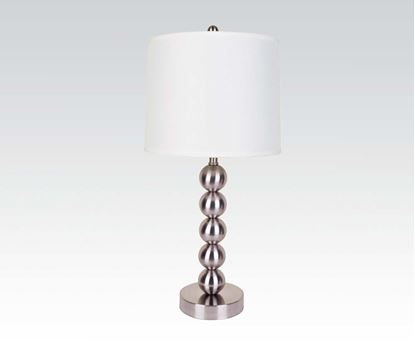 "Picture of 26""H Table Lamp  (Set of 2)"