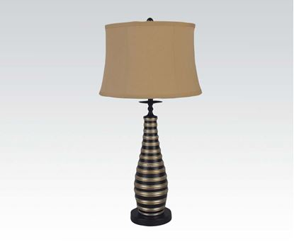 """Picture of 30"""" Table Lamp  (Set of 2)"""