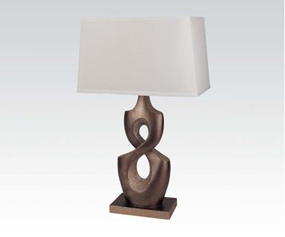 "Picture of 28""H Table Lamp  (Set of 2)"