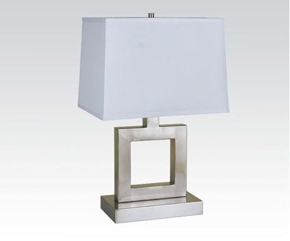 "Picture of 22""H Table Lamp  (Set of 2)"