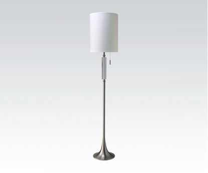 """Picture of Floor Lamp, 63""""H   No P2 Concern"""