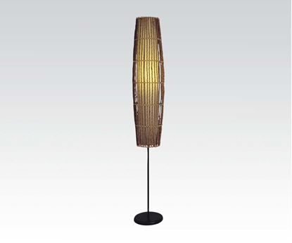"Picture of 62"" Floor Lamp"