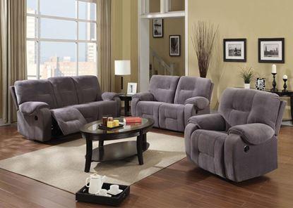 Picture of Villa Living Room Set