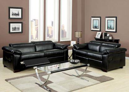 Picture of Darcel Living Room Set