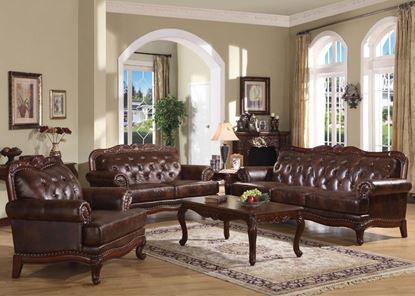Picture of Birmingham Living Room Set