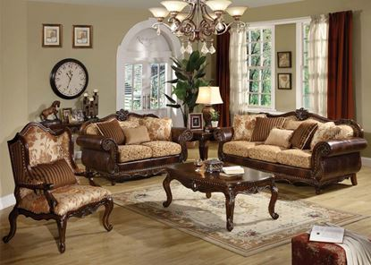 Picture of Remington Living Room Set
