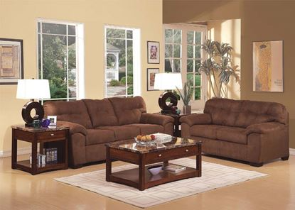 Picture of Aislin Living Room Set